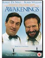 Awakenings (1990)