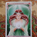 Elemental Energy Reading and the Conscious Spirit Oracle Deck