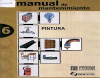Manual-mantenimiento-Pintura