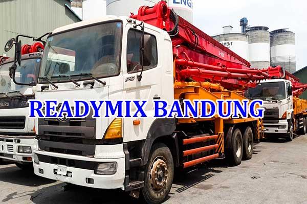 Sewa Pompa Bandung, Rental Pompa Bandung, Harga Jasa Sewa Mobil Pompa Beton Bandung 2018