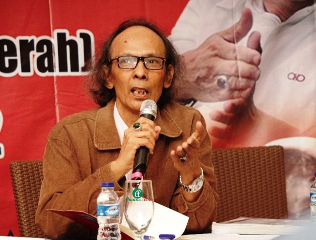 Kasus Besar Proyek Reklamasi, Meikarta dan Kereta Cepat Jakarta-Bandung: Kenapa KPK Tidak Usut?