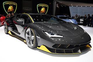 Lahirkan-Material-Mobil-Masa-Depan-Lamborghini-Gaet-MIT