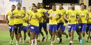 اون لاين مشاهدة مباراة الإسماعيلي والمصري بث مباشر 13-2-2018 الدوري المصري اليوم بدون تقطيع