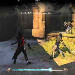download prince of persia 2008 game for pc free fog