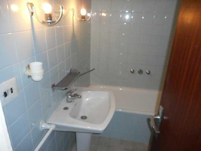piso en venta castellon calle de ciscar wc