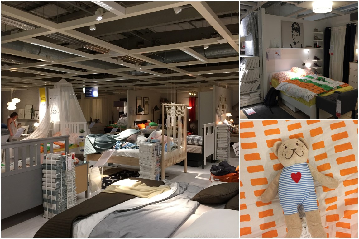 bei ikea komplett bei ikea komplett bei ikea u nazarmcom. Black Bedroom Furniture Sets. Home Design Ideas