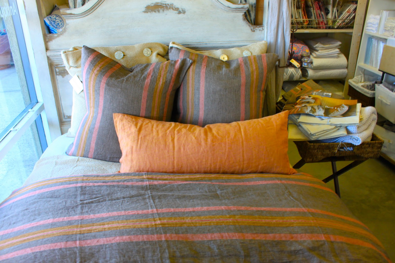 Blue Springs Home Blog: 2011
