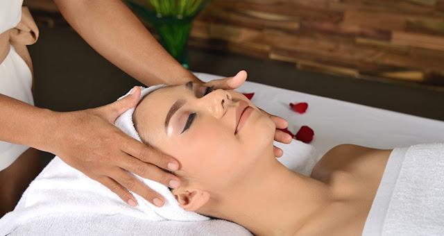 4 Cara Merawat Kulit Wajah Dan Tubuh