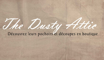 http://www.aubergedesloisirs.com/43_dusty-attic
