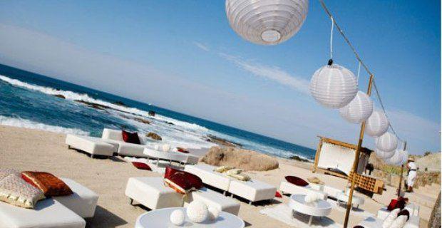 Disfruta de las fiestas ibicencas, viajes y turismo