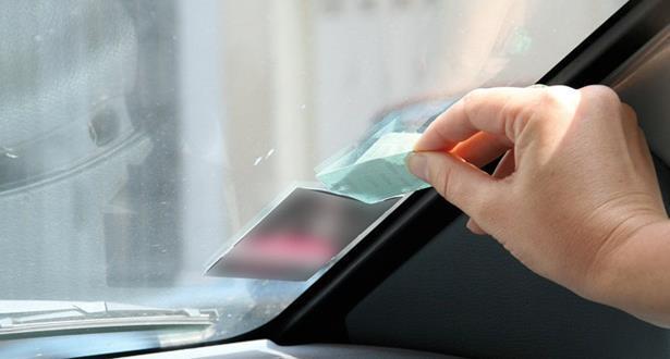 إدماج الضريبة على المحور ضمن الضريبة الخصوصية السنوية على السيارات انطلاقا من فاتح يناير المقبل