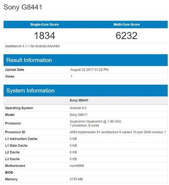 Sony-XZ1-Compact