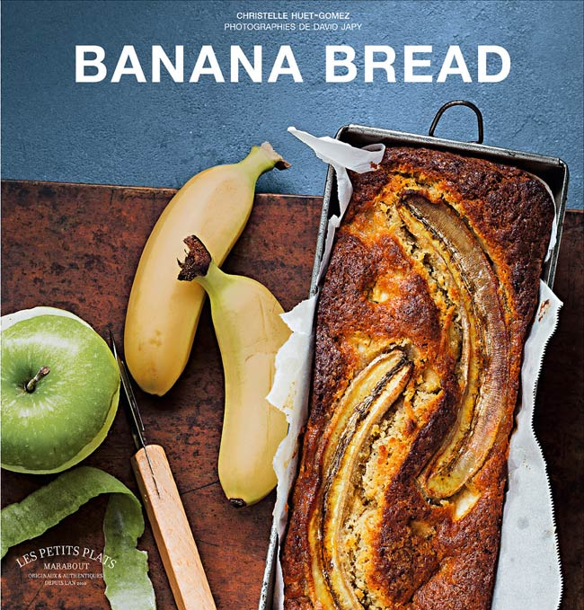 http://www.iletaitunefoislapatisserie.com/2016/08/banana-bread-le-livre-cake-banane.html