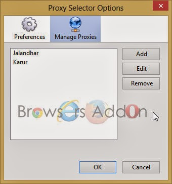 proxy_selector_add_proxies