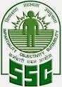 Rejected list for SSC (WR) Combined Higher Secondary Level (Tier - I)