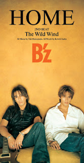 Image result for b z home