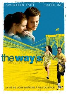 The Way(s)