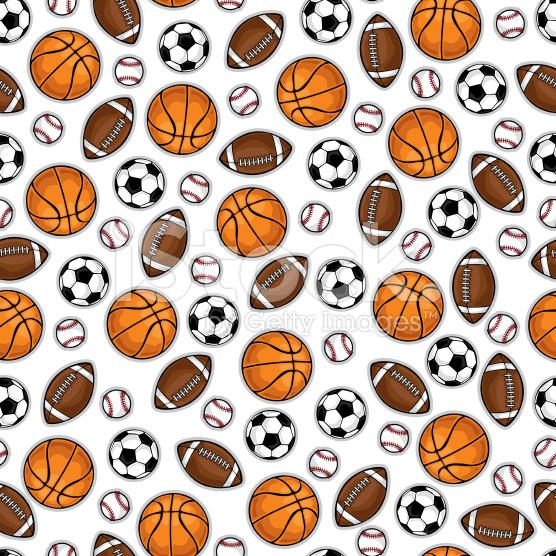 wallpaper ball boy basketball - photo #38