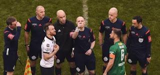 arbitros-futbol-irlanda-gastos