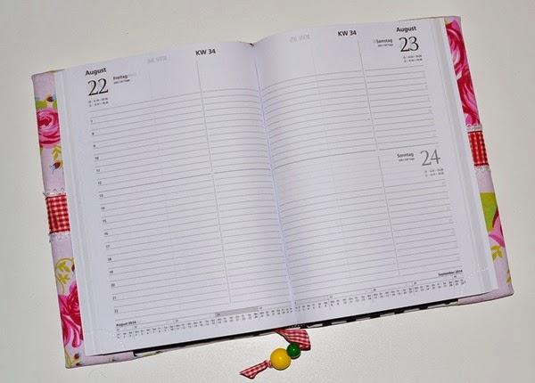 madelaine himmmelblau kalender f r das neue jahr. Black Bedroom Furniture Sets. Home Design Ideas