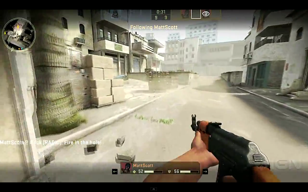 cs go pc game download highly compressed