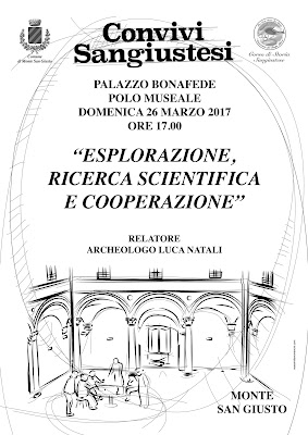 http://www.visitmontesangiusto.com/single-post/2017/03/19/Convivi-sangiustesi