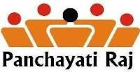 Raj Panchayat BDO/ AEN/JEN/Gram Sevak Transfer List 2018