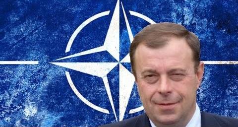 Αυτοκτόνησε αξιωματούχος του ΝΑΤΟ που ερευνούσε τη χρηματοδότηση της τρομοκρατίας...