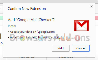 chrome_mail_checker_confirmation