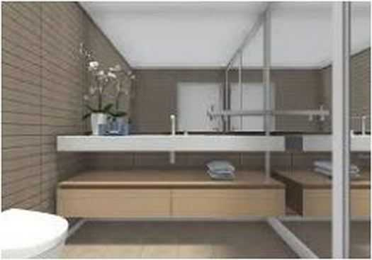 Bathroom Layout Ideas Uk