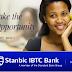JOB VACANCIES: Fresh Nationwide Stanbic IBTC Graduate Recruitment ( APPLY NOW)