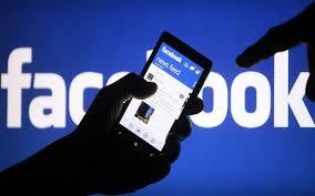 6 Fitur di Facebook Yang Belum Banyak Diketahui Orang