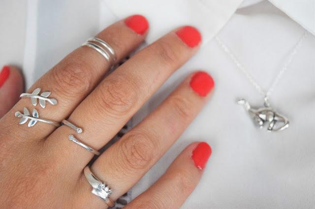 Style   JewelleryBox.co.uk - Jewellery Intro