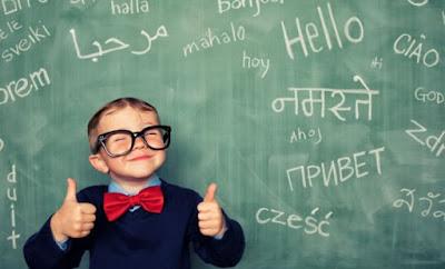 7 Cara Menumbuhkan Jiwa Kepemimpinan Pada Anak