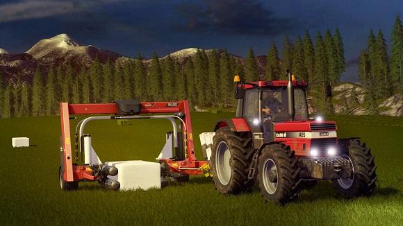 farming-simulator-17-platinum-edition-pc-screenshot-www.ovagames.com-5