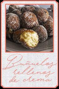 http://cukyscookies.blogspot.com.es/2014/04/Bunuelos-rellenos-de-crema-asaltablogs.html