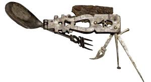 Camillo coltelli datazione
