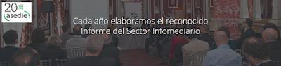 http://www.asedie.es/informes.html