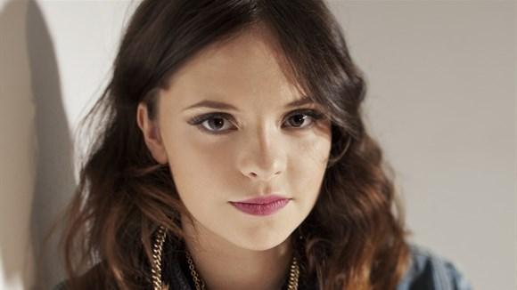 MIDI  KARAOKE -  Francesca Michielin