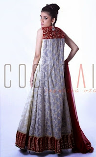 Riyaaz Sahab Winter latest collection 2014