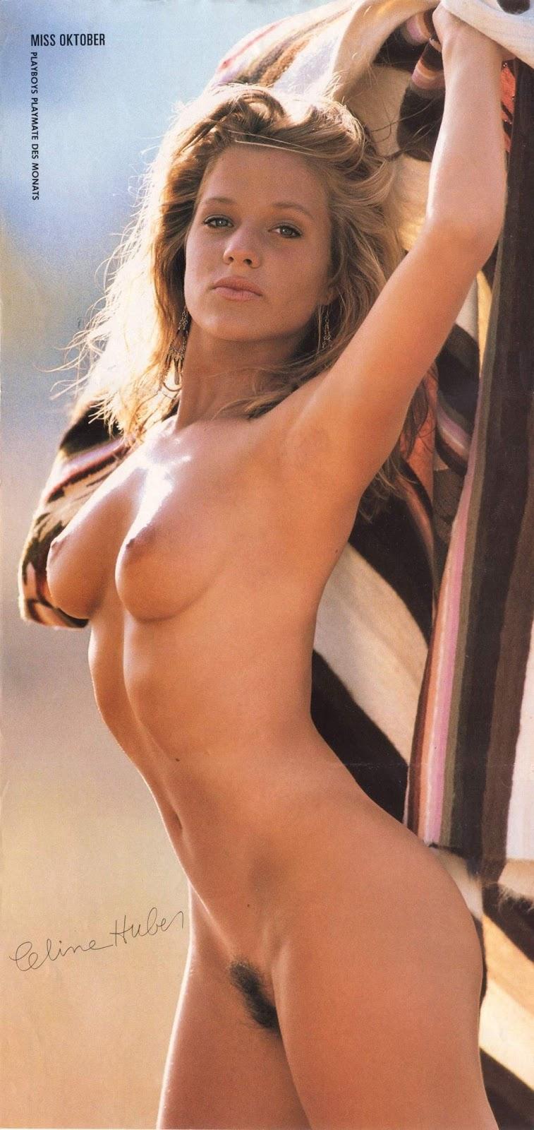Susanne montag nackt