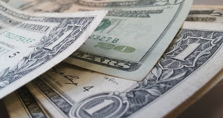 dolar yorumu