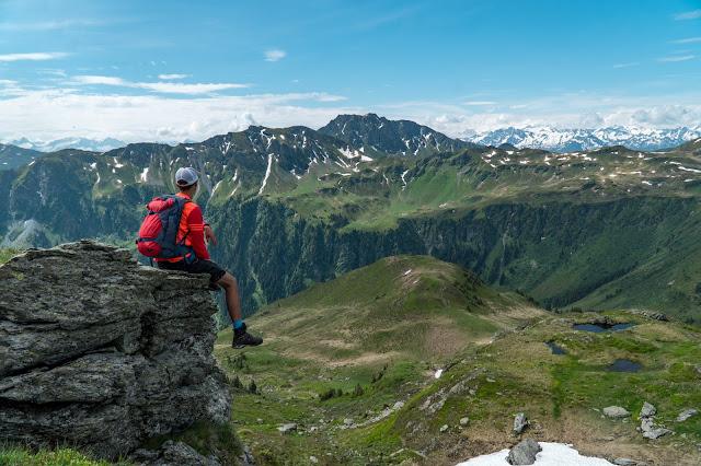 Home-of-Lässig-Walk  Die Saalbach Wander-Challenge 01