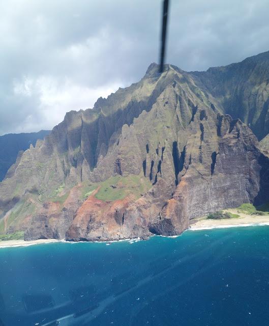 medleybyoanasinga.com-personal-blog-hawaii-vacation-kauai-island-19