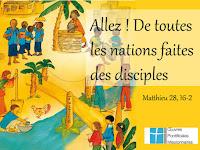 http://catechismekt42.blogspot.com/2018/07/jesus-dit-allez-de-toutes-les-nations.html