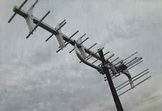 jasa pasang antena tv kayuringin jaya