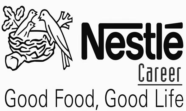 Lowongan Kerja Nestle Indonesia