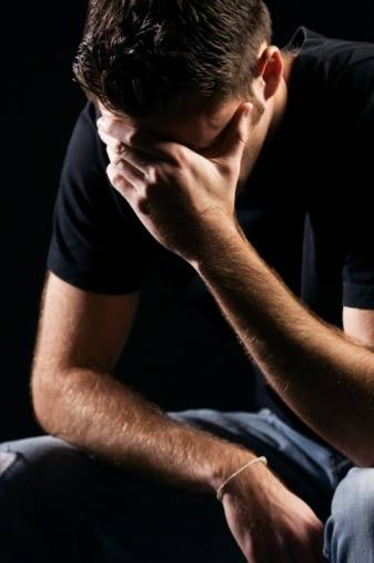 Valuable opinion Prayer of forgiveness for masturbation excited