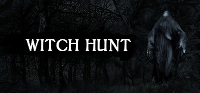 Witch Hunt Download