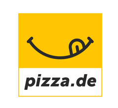 Pizza.de APK